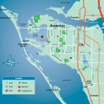 Location & Bradenton Fl Map - New Condominiums For Sale In Bradenton - Sarasota Florida Map Of Florida