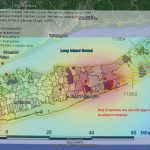 Long Island Cancer Clusters Revisited   Dark Matters A Lot - Map Of Cancer Clusters In Florida