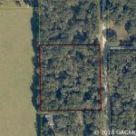 Lot 3 129Th Drive, Mcalpin, Fl 32062 (Mls # 415423)   Real Estate   Mcalpin Florida Map