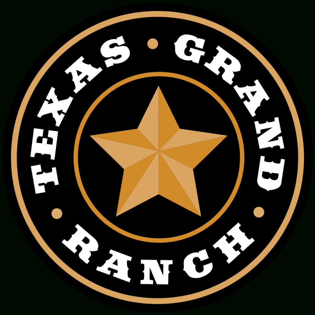 Lots For Sale In Texas From Only $59,900 | Texas Grand Ranch - Texas Grand Ranch Map