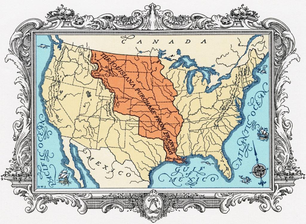 Louisiana Hubzone Map Hubzone Certification   Travel Maps And Major - Hubzone Map California