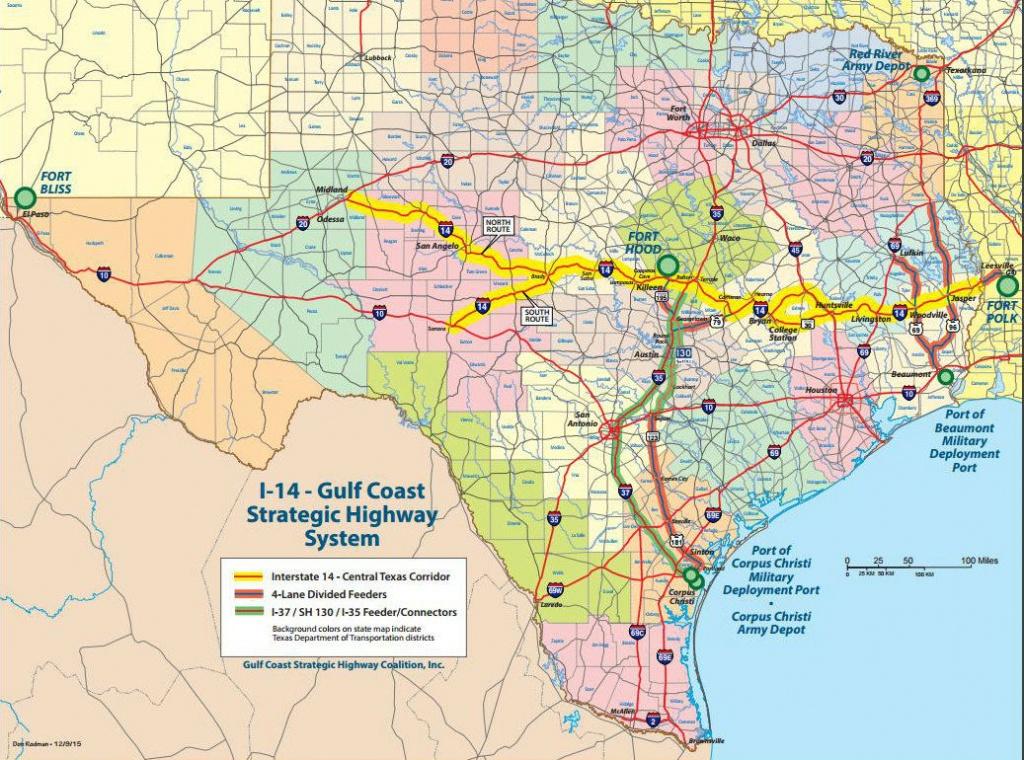 Louisiana Texas Map | Business Ideas 2013 - Texas Louisiana Map