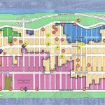 Lovely New York City Map Printable Pdf | Maps | New York City Map   Printable Map Manhattan Pdf