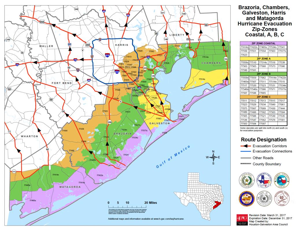 Luxury Map Of Texas Flooding – Bressiemusic - Yahoo Map Texas