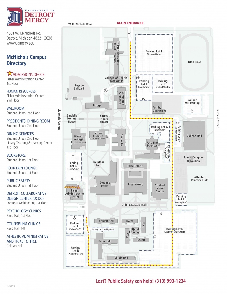 Luxury Uf Campus Map – Bressiemusic - Uf Campus Map Printable