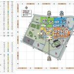 Map California University Of Pa – Map Of Usa District   California University Of Pa Campus Map