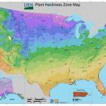 Map Downloads | Usda Plant Hardiness Zone Map   Usda Hardiness Zone Map California