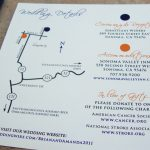 Map For Wedding Invitation ~ Wedding Invitation Collection   Maps For Invitations Free Printable