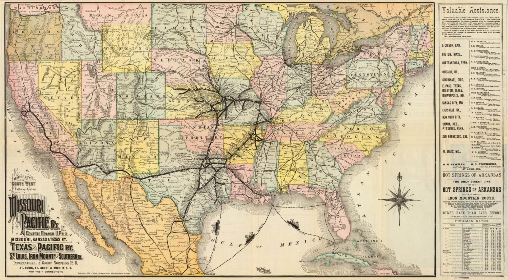 Map Hd Wallpaper | Background Image | 2157X1191 | Id:467285 - Texas Map Wallpaper