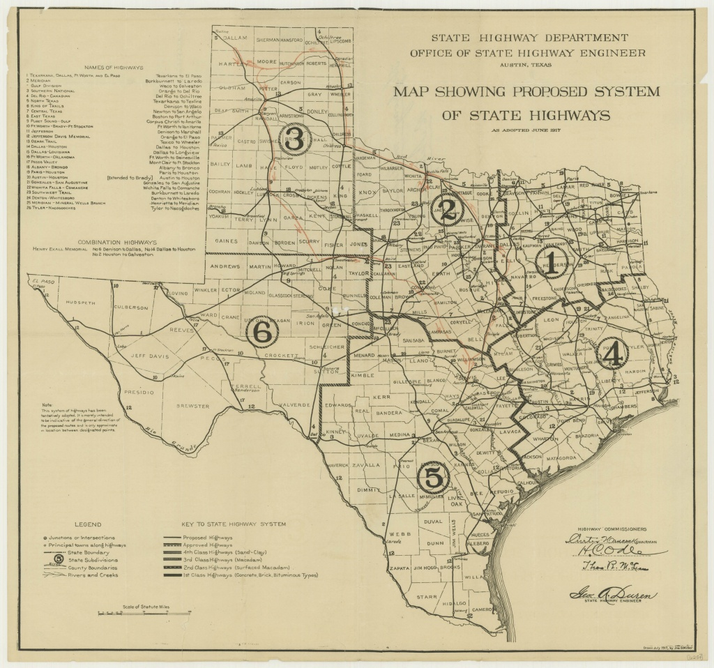 Map Hd Wallpaper   Background Image   3400X3182   Id:402377 - Texas Map Wallpaper