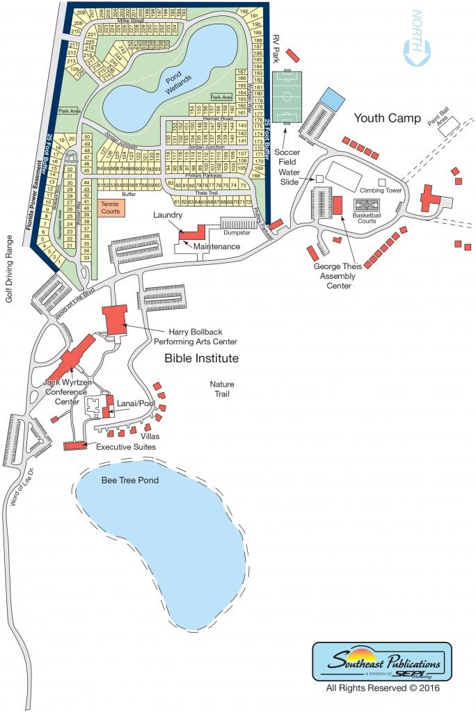 Map Hudson Florida Area | My Blog - Hudson Florida Map