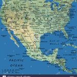 Map Maps Usa Middle West East Coast New England States Florida - Map Of West Coast Of Florida Usa