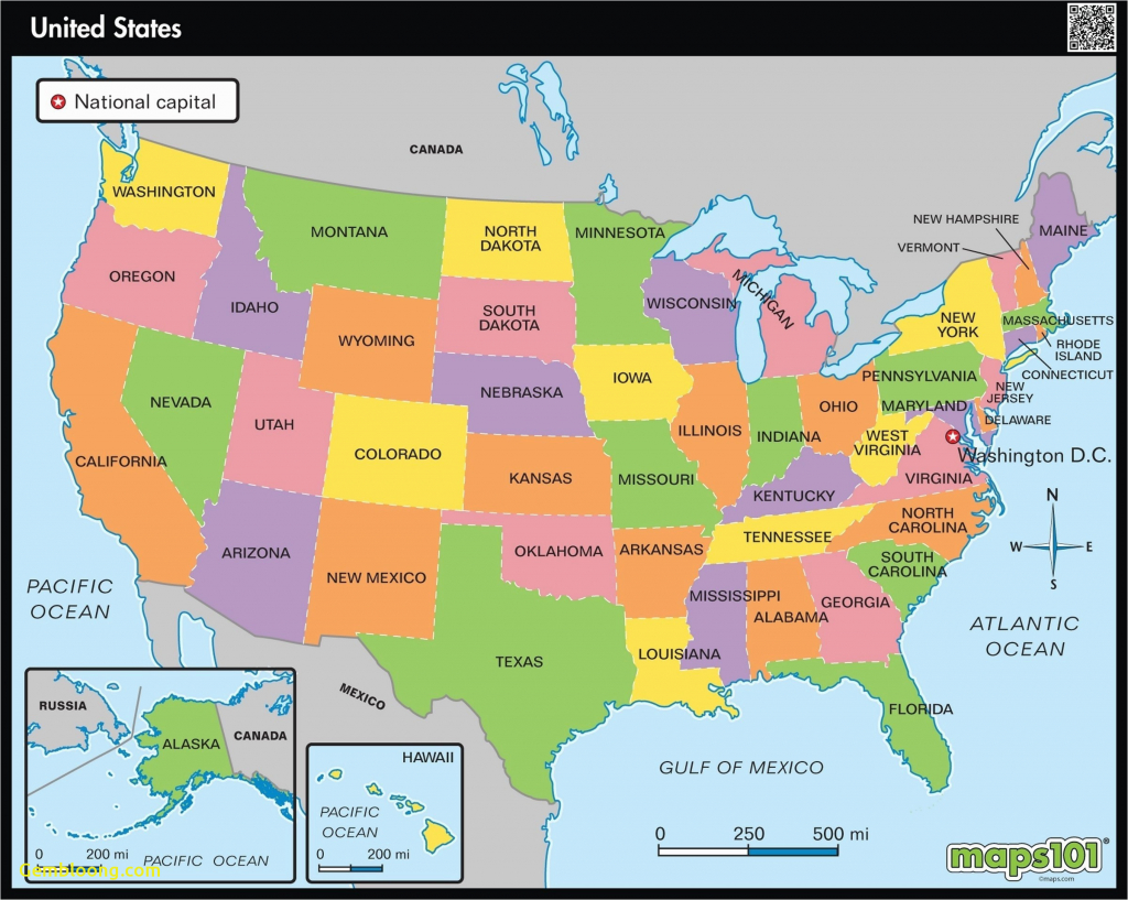 Map Nuclear Power Plants In Us North America New United States Map - Nuclear Power Plants In Florida Map