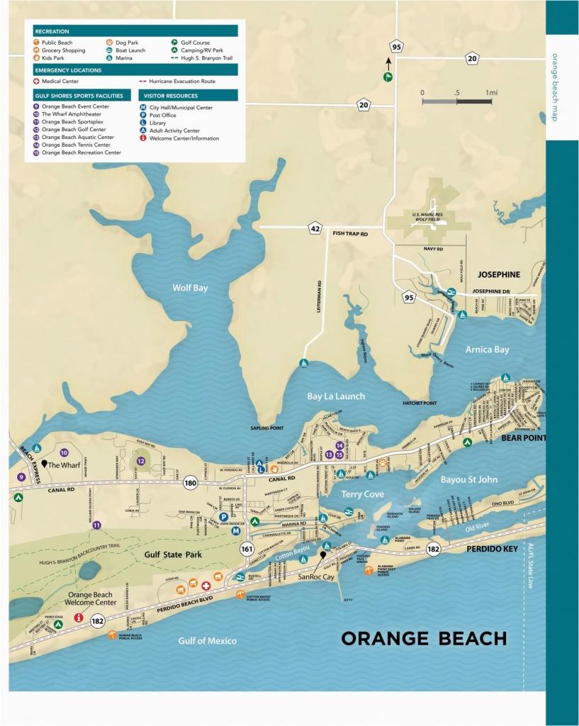 Map Of Alabama Gulf Coast Alabama Beaches Map Best Of Fracking Map - Florida Gulf Coast Beaches Map