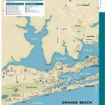 Map Of Alabama Gulf Coast Alabama Beaches Map Best Of Fracking Map   Map Of Florida Gulf Coast