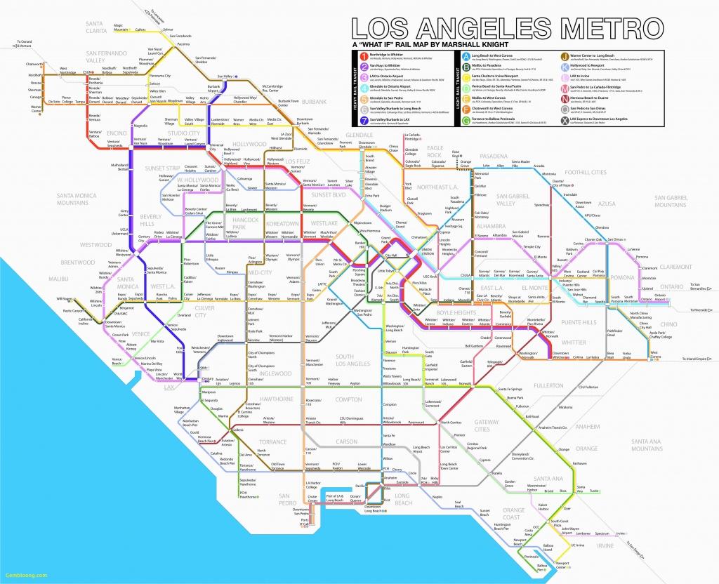Map Of Auburn California Auburn California Map Luxury Where Is - Auburn California Map