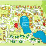Map Of Bahama Bay Resort And Spa Orlando Florida - Disney Florida - Florida Resorts Map