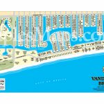 Map Of Beaches In Naples Florida | Download Them And Print   Vanderbilt Beach Florida Map