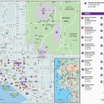 Map Of Casinos In Southern California | Secretmuseum - Funner California Map