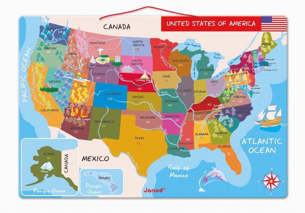 Map Of Costco Locations In California Costco Locations In California - California Map Puzzle