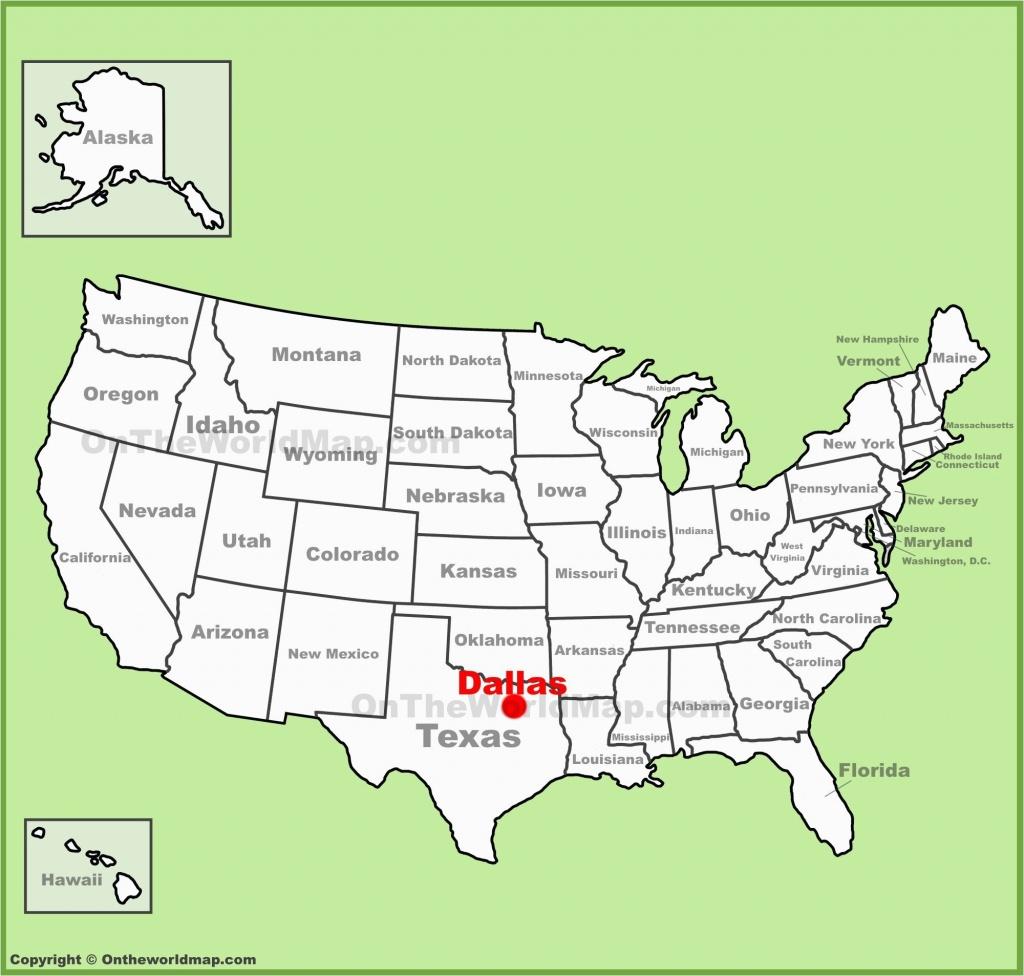 Map Of Dallas Oregon Us Map Dallas Tx New Richmond Texas Map Elegant - Map Of Richmond Texas Area