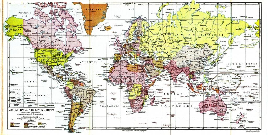 Map Of Earth Latitude Longitude Inspirational Lets Maps World Fill - World Map Latitude Longitude Printable
