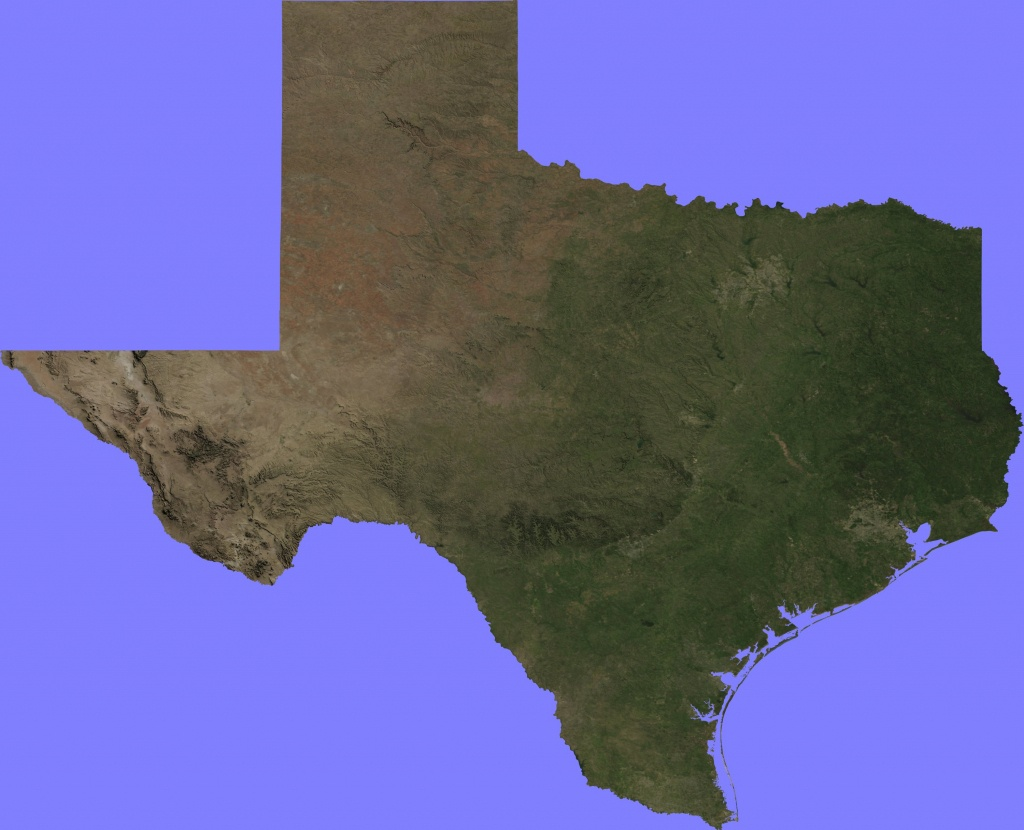 Map Of Earth Texas | Download Them And Print - Google Earth Texas Map