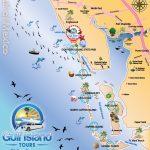 Map Of Florida Island   Woestenhoeve - Where Is Sanibel Island In Florida Map
