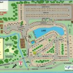 Map Of Florida Rv Parks | Download Them And Print   Map Of Rv Parks In Florida