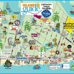Map Of Galveston Island | Compressportnederland   Map Of Galveston Texas