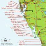 Map Of Gulf Coast States West Florida Free Regarding | D1Softball - Map Of Florida West Coast