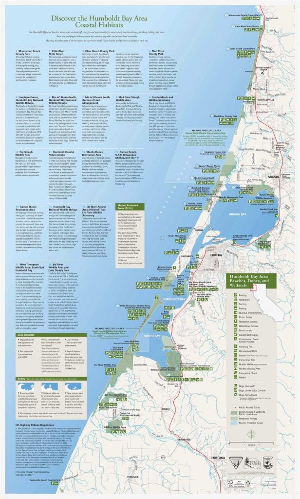 Map Of Half Moon Bay California Where Is Half Moon Bay California On - Half Moon Bay California Map