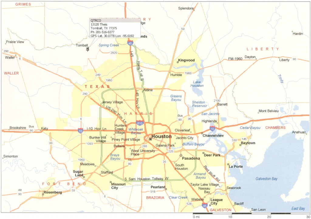 Map Of Houston Tx Surrounding Areas Today Zip Codes Countries Free - Houston Zip Code Map Printable