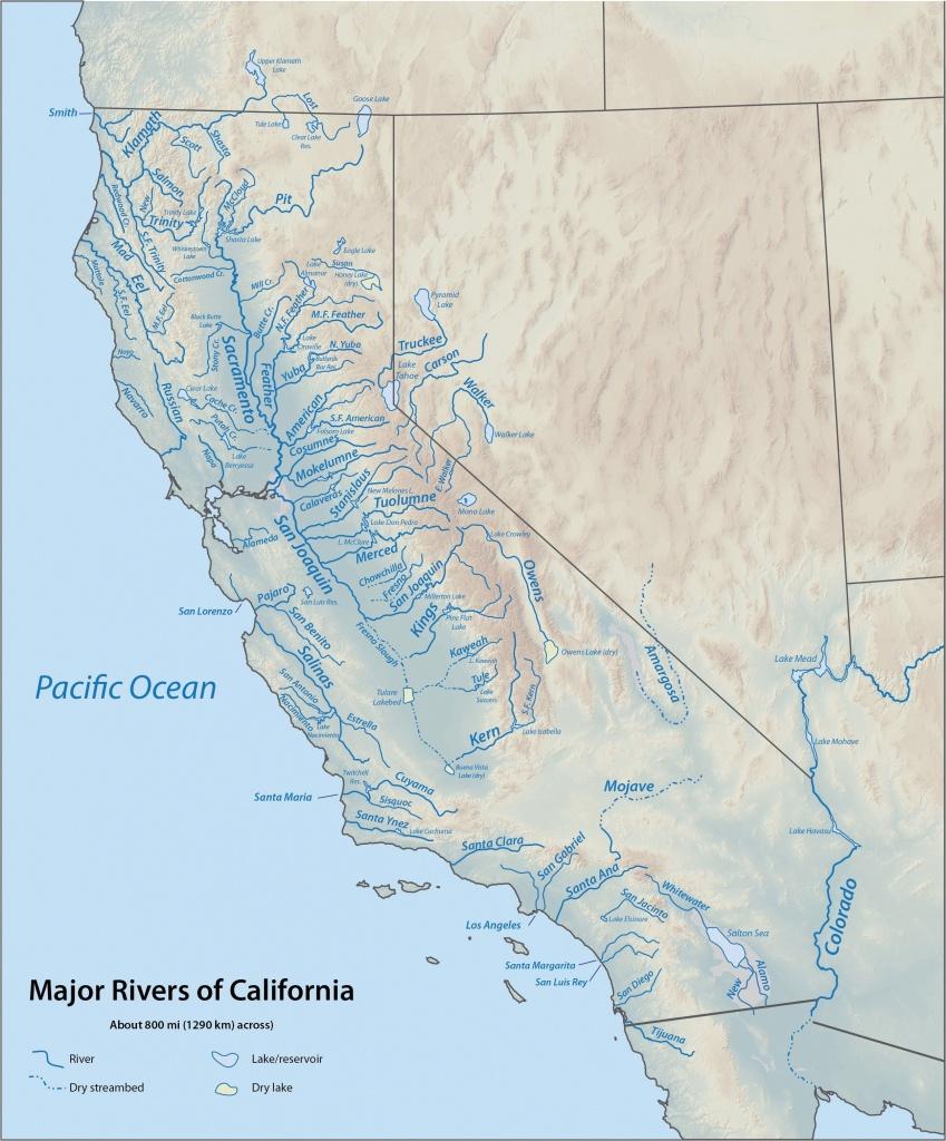 Map Of San Clemente California Map San Clemente California - San Clemente California Map