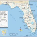 Map Of Southern California Beach Towns Florida Map Beaches Lovely   Map Of Panama City Florida And Surrounding Towns