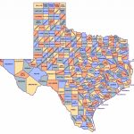 Map Of Texas Coastal Towns And Travel Information | Download Free   Map Of Texas Coastline Cities
