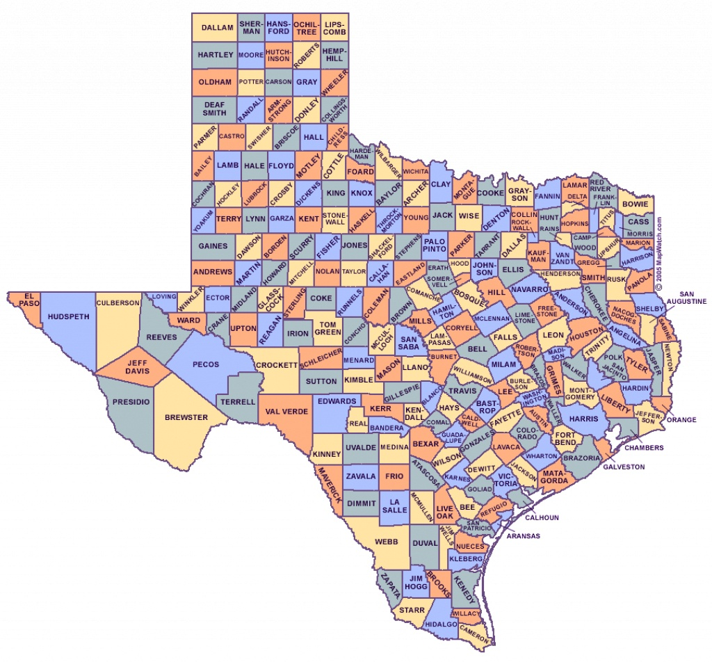 Map Of Texas Coastal Towns And Travel Information | Download Free - Map Of Texas Coastline Cities