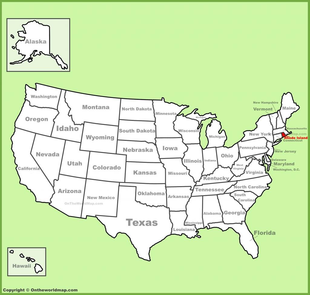 Map Of Us Cities Sacramento Sacramento Map Awesome Google Maps - Google Maps Sacramento California