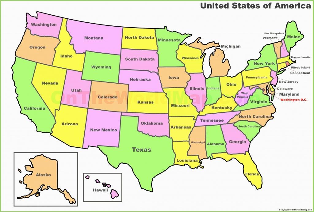 Map Of Winston Oregon | Secretmuseum - Winston California Map