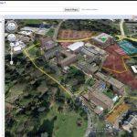 "Map Overlays | ""work In Progress""   Google Earth Printable Maps"