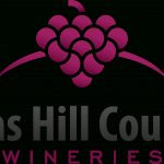 Map   Texas Hill Country Wineries   Texas Wine Trail Map