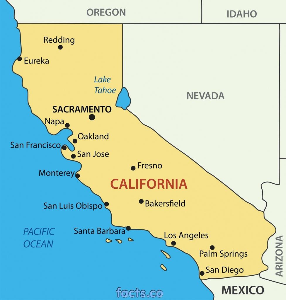 Maps California Google Ju California Road Map Google Maps California - La California Google Maps