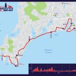 Maps   Falmouth Road Race   Printable Map Of Falmouth Ma