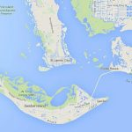 Maps Of Florida: Orlando, Tampa, Miami, Keys, And More   Map Of Florida West Coast Beaches