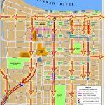 Maps Savannah, Ga   Google Search | Crazy About Savannah, Georgia   Printable Map Of Savannah Ga