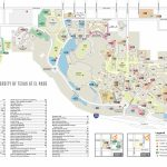 Maps   Texas State Dorm Map