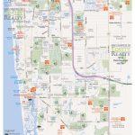 Maps   Vanderbilt Beach Florida Map