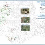 Maps | West Texas Gas   Texas Gas Pipeline Map