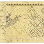 Marauders Map Page 3Littlefallingstar.deviantart On   Harry Potter Map Marauders Free Printable