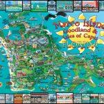 Marco Island, Fl Jigsaw Puzzle | Puzzlewarehouse   Marco Island Florida Map